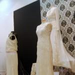 Sevilla. El arte de la costura (22)