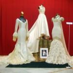 Sevilla. El arte de la costura (23)
