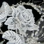 Sevilla. El arte de la costura (29)