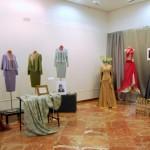 Sevilla. El arte de la costura (3)