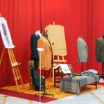 Sevilla. El arte de la costura (33)