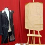 Sevilla. El arte de la costura (34)