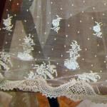 Sevilla. El arte de la costura (39)