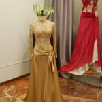 Sevilla. El arte de la costura (5)
