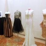 Sevilla. El arte de la costura (8)
