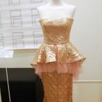 Sevilla. El arte de la costura (9)