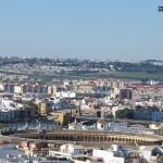 Sevilla. La Giralda (17)