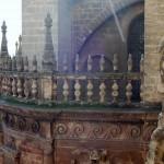 Sevilla. La Giralda (4)