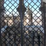 Sevilla. La Giralda (7)