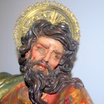 Sevilla. San Benito (41)