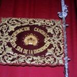Sevilla. San Benito (51)