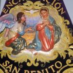 Sevilla. San Benito (72)