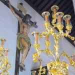 Sevilla 2013. El Carmen Doloroso (1)