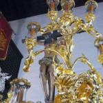 Sevilla 2013. El Carmen Doloroso (3)