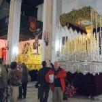 Sevilla 2013. El Carmen Doloroso (5)