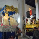 Sevilla 2013. El Carmen Doloroso (6)