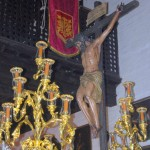 Sevilla 2013. El Carmen Doloroso (8)