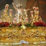 Sevilla 2013. El Resucitado (5)