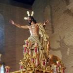 Sevilla 2013. El Resucitado (7)