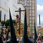 Sevilla 2013. Hermandad del Sol (10)