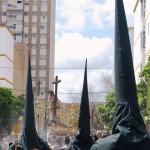 Sevilla 2013. Hermandad del Sol (7)