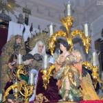 Sevilla 2013. La Mortaja (1)
