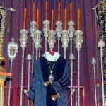 Sevilla 2013. La Mortaja (3)