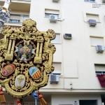 Sevilla 2013. Santa Genoveva (11)
