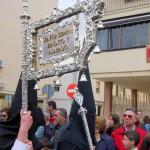 Sevilla 2013. Santa Genoveva (12)