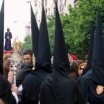 Sevilla 2013. Santa Genoveva (13)