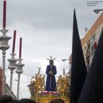 Sevilla 2013. Santa Genoveva (14)