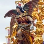 Sevilla 2013. Santa Genoveva (17)