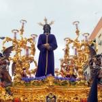 Sevilla 2013. Santa Genoveva (18)