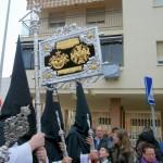 Sevilla 2013. Santa Genoveva (26)