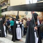 Sevilla 2013. Santa Genoveva (27)