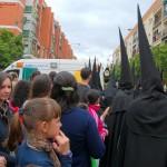 Sevilla 2013. Santa Genoveva (28)
