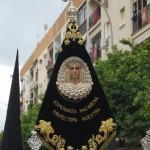 Sevilla 2013. Santa Genoveva (29)