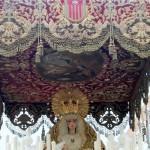 Sevilla 2013. Santa Genoveva (36)