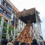 Sevilla 2013. Santa Genoveva (37)