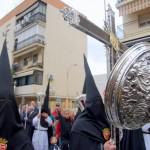 Sevilla 2013. Santa Genoveva (3)