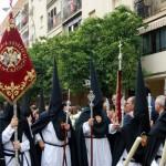 Sevilla 2013. Santa Genoveva (8)