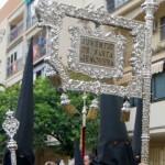 Sevilla 2013. Santa Genoveva (9)