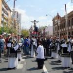 Sevilla 2014. El Cerro (18)