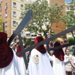 Sevilla 2014. El Cerro (25)