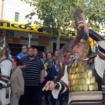 Sevilla 2014. Jesus por el puente del Cedron (20)