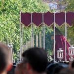Sevilla 2014. Jesus por el puente del Cedron (25)