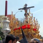 Sevilla 2014. La Sed (10)