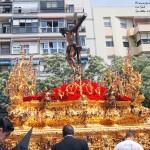 Sevilla 2014. La Sed (15)