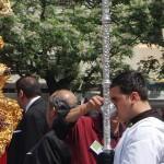 Sevilla 2014. La Sed (18)