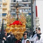 Sevilla 2014. La Sed (24)